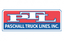 truck driving jobs in rochester ny